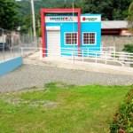 Inauguran Farmacia del Pueblo 590 en Bonao