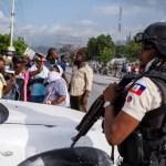 ONG alerta por aumento de secuestros durante octubre en Haití