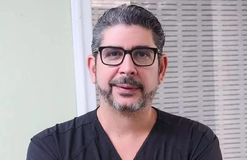 El Recetario del Dr. Guerrero Heredia se suma a Alofoke FM