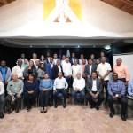 Inician encuentros para mejorar rendición de cuentas y gestión de compras en ayuntamientos
