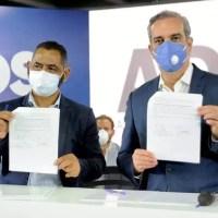 """Advierten sobre la posibilidad de """"destruir"""" la industria cinematográfica dominicana"""