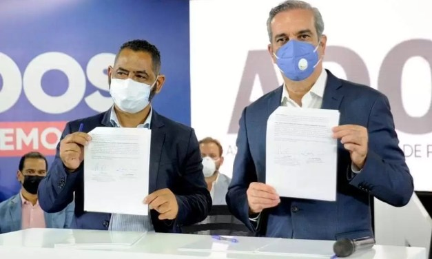 Advierten sobre la posibilidad de «destruir» la industria cinematográfica dominicana