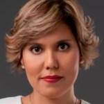 Juramentan en Procompetencia hija de Chú Vásquez