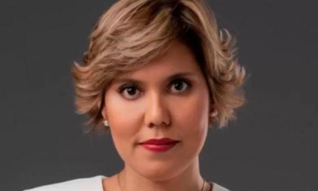 Quién es María Elena Vásquez, la nueva directora de ProCompetencia