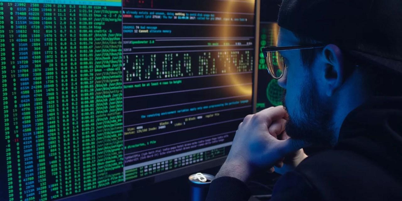 Siguen creciendo a nivel mundial las estafas de phishing