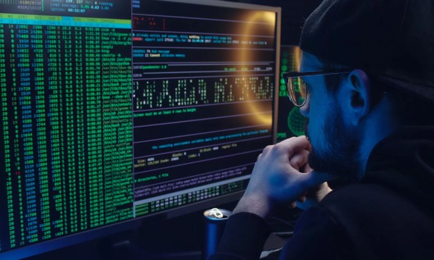 Tesoro dice que en EEUU se pagaron 590 millones por pagos de ransomware en 2021