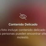 Video: mujer mutiló a su pareja sentimental por celos