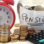 Las 24 propuestas de las AFP para cambiar pensiones