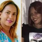 Una goma de repuesto cae de grúa y mata 2 mujeres en Barahona