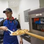 ¿Cuánto cuesta abrir una franquicia de Domino's Pizza? La inversión necesaria y que debes cumplir