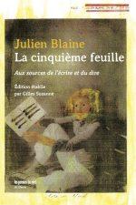 Blaine-BEST-couv