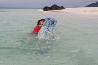 iceberg-ou-effet-doptique