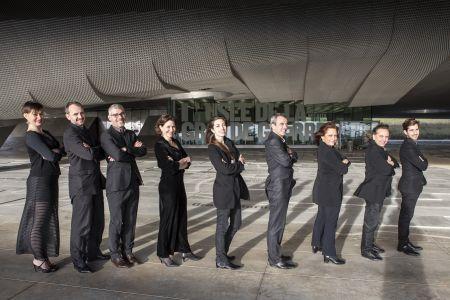 5- Ensemble Calliopée © Jeff Ropars (2015)