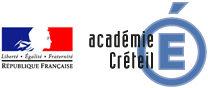Académie créteil 2