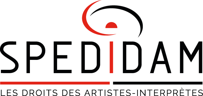 SPEDIDAM-LOGO-2017