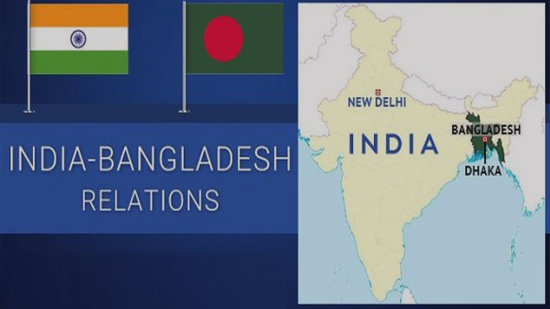 India-and-Bangladesh-share-a-great-relationship,-but-areas-of-concern-remain-