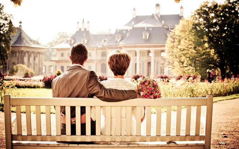 Qu'est-ce que le mariage ? Partie 2
