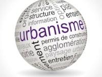 Compte-Rendu Commission, Travaux, Urbanisme, Transport, Achats.