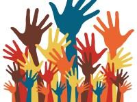 Compte-Rendu Commission, Actions Sociales, Solidarité, Santé.