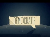 La démocratie : une lutte incessante