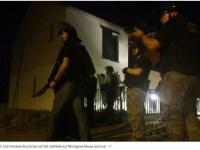 Emerainville : soirée de tension avec la police aux Montagnes-Bleues
