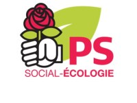 Le Parti Socialiste soutient la liste Ensemble pour Emerainville menée par Jacques HULEUX