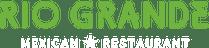rio-grande-logo