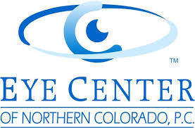 Eye Center of Northern Colorado 2018 Mummy of All Sponsors