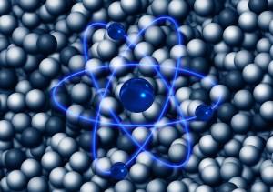 atom-1222516_1280