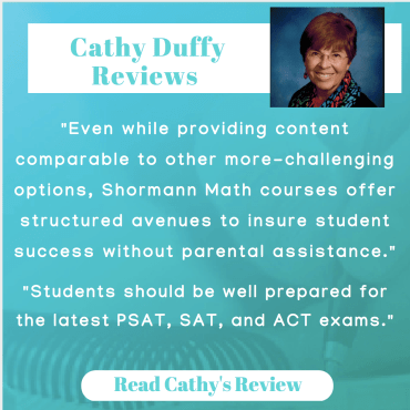 2018-ad-for-cathy-duffy-review-