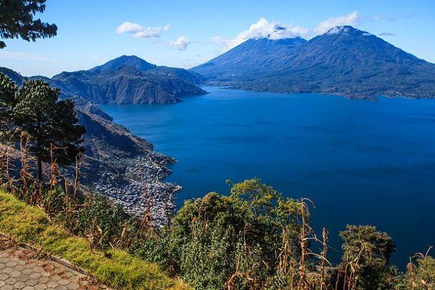 Lake_Atitlan