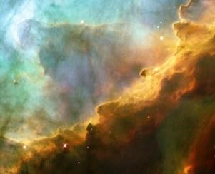 omega-nebula-11053_640