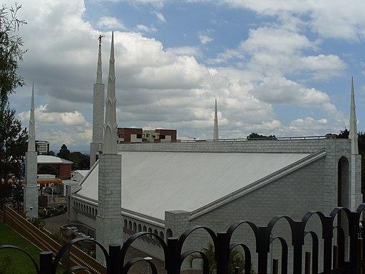 Guatemala_City_Temple
