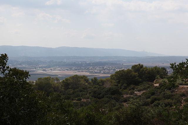640px-Israel_Jezreel_Valley_(8118641303)
