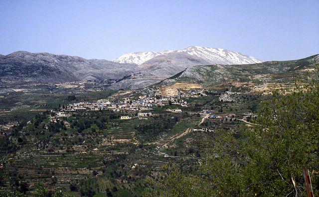 640px-New_community_on_the_Golan