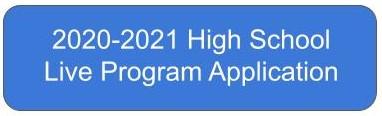 2020-2021 High School App Button