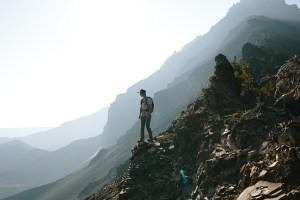 mountain-918637_640