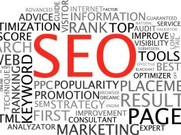 Teknik Meningkatkan pengunjung Blog