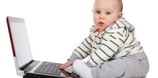 Applikasi untuk mengawasi internet anak