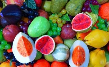 Cara menyimpan buah, teknik menjaga buah agar tetap segar