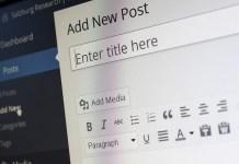Cara website agar cepat dibuka