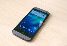 Sejarah Android