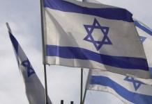 Sejarah Zionisme Israel
