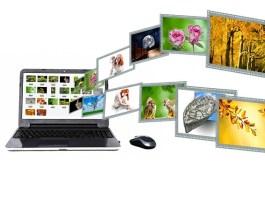Fitur untuk meningkatkan pemasaran Online