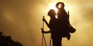 Lokasi Wisata Lampung, tempat wisata lampung