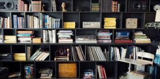Mengenal Knowledge Management