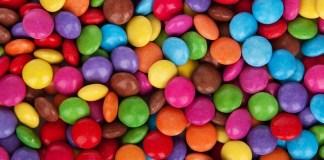 mengurangi gula