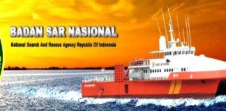 BASARNAS - Badan SAR Nasional - Indonesia