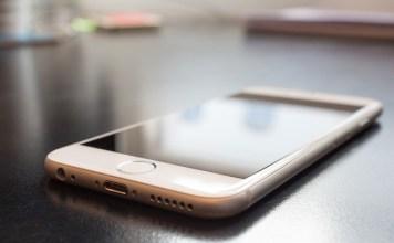 Tips dan Langkah Merawat Layar Touchscreen Gadget