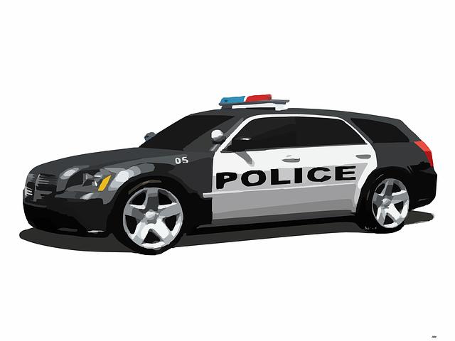 Jangan Takut, Orang Miskin Tetap Bisa Menjadi Anggota Polisi